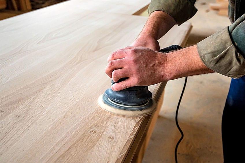 wood burning tips
