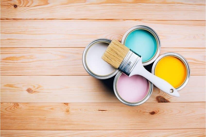 chalk paint review