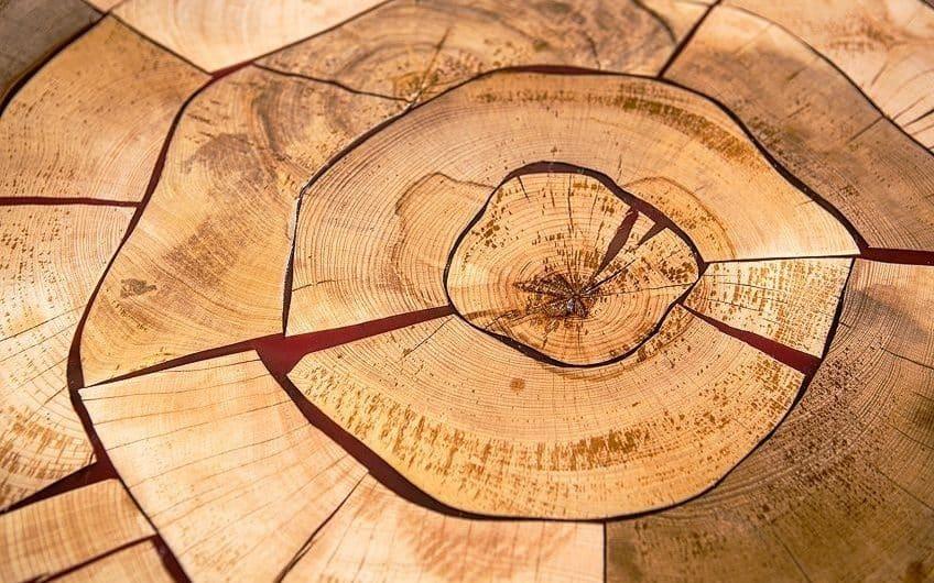 wood hardner