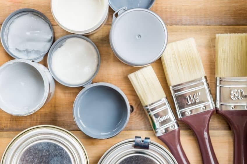 best paint remover for wood