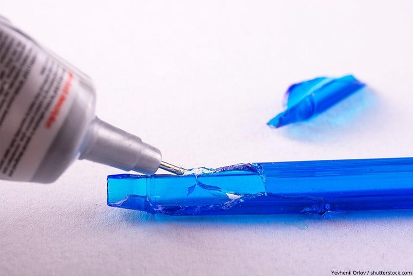 epoxy vs super glue
