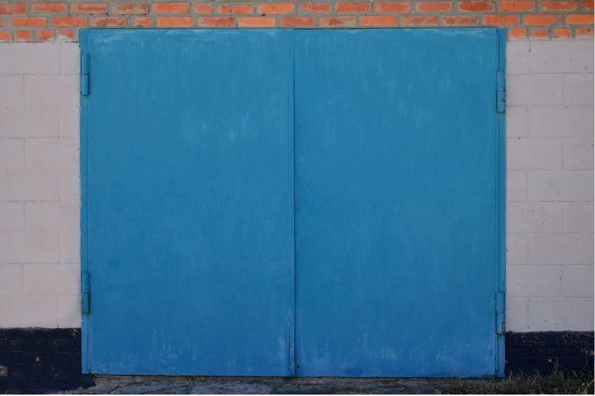 exterior primer paint