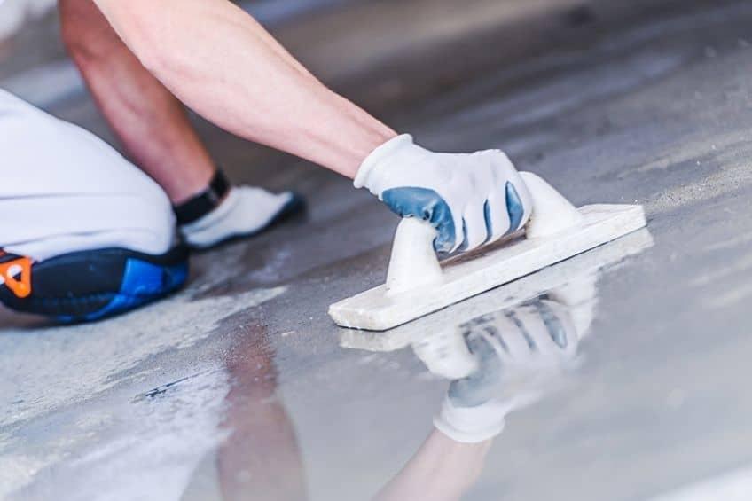 best concrete sealers