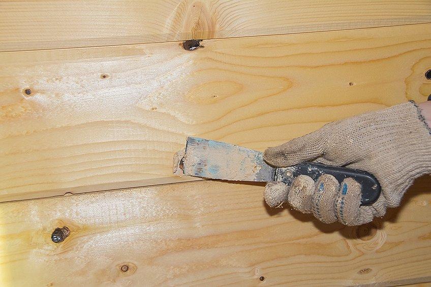 best epoxy wood filler