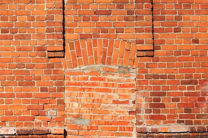 best exterior brick sealer