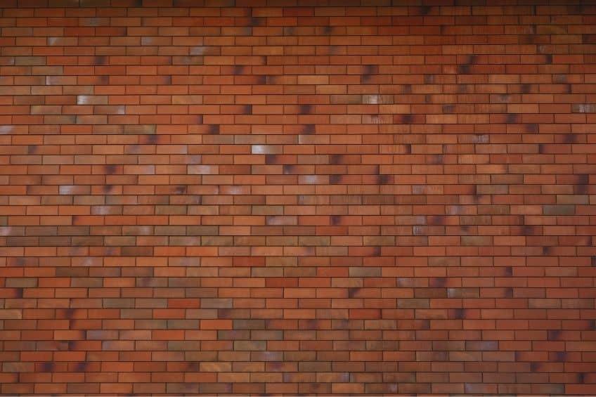 brick sealer reviews