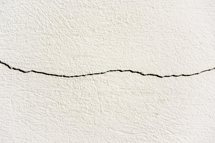 cement epoxy