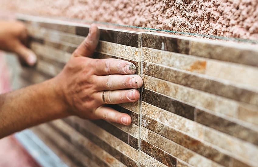 epoxy filler for concrete