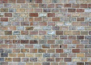 sealing brickwork