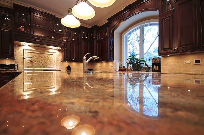 Best Granite Sealers