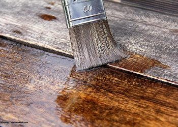 How Long Does Polyurethane Take to Dry