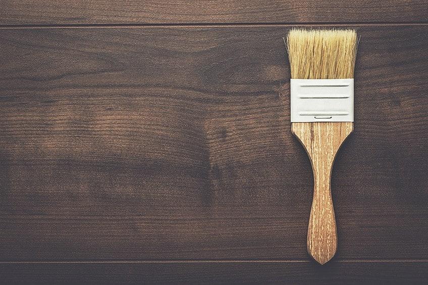 Polyurethane Brush Type