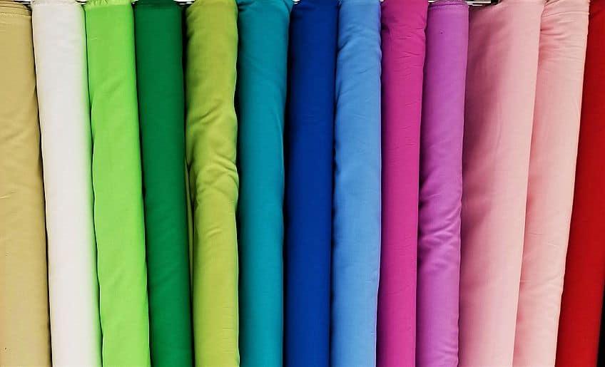 Versatile Fabric Adhesive