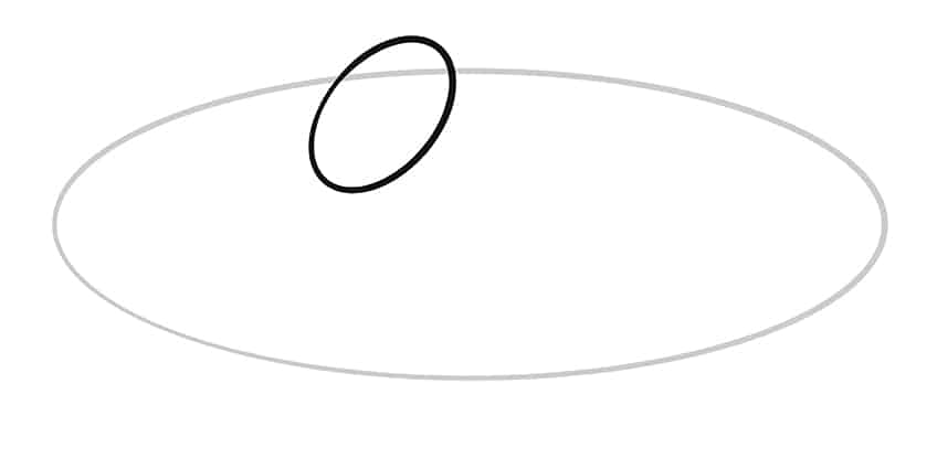 mouse drawing step2