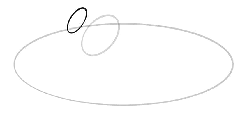 mouse drawing step2a