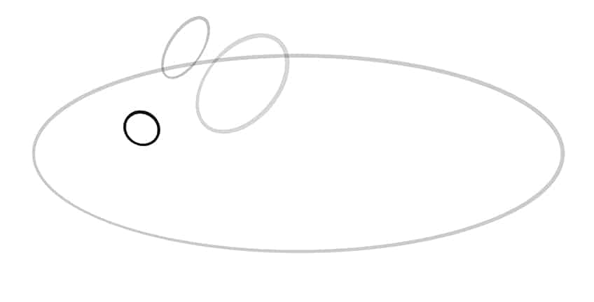 mouse drawing step3
